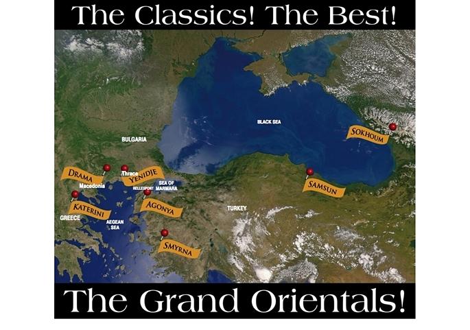 GrandOrientals-4-685