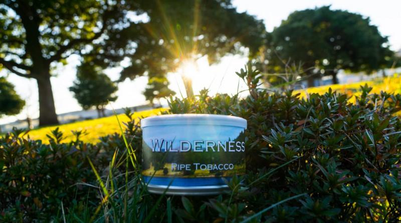 McClelland Collector Series: WILDERNESS (マクレーランド ウィルダーネス)