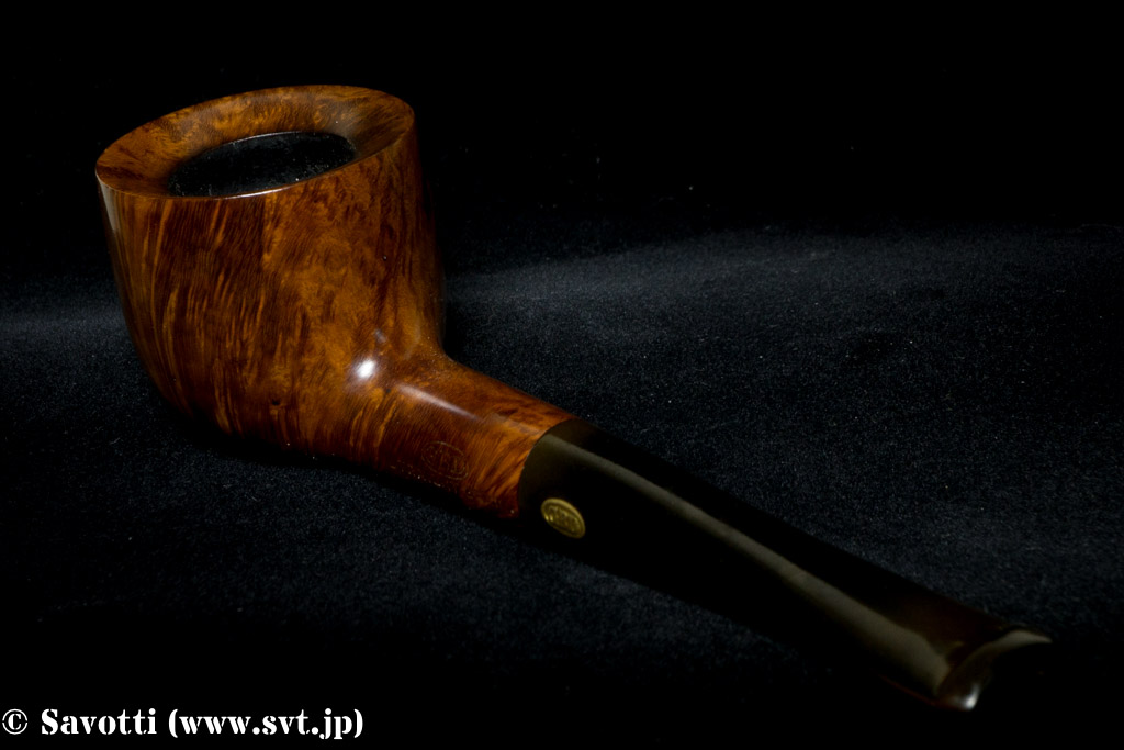 GBD STRAIGHT GRAIN 789 (Pot) -Picture 5
