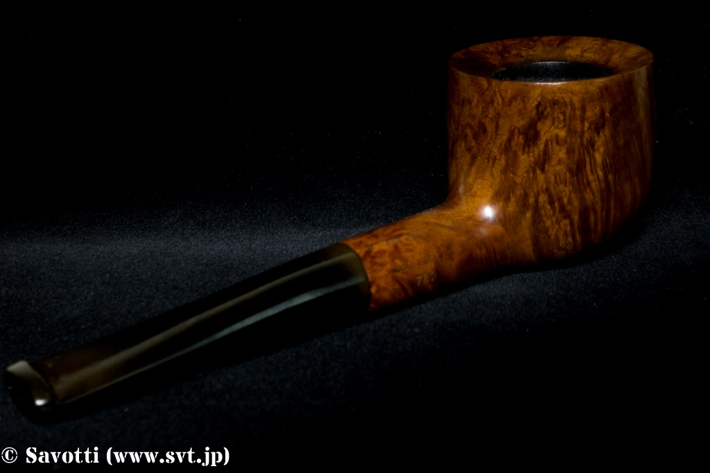 GBD STRAIGHT GRAIN 789 (Pot) -Picture 6