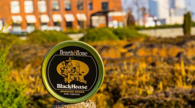 Hearth & Home BlackHouse (ハース&ホーム ブラックハウス)